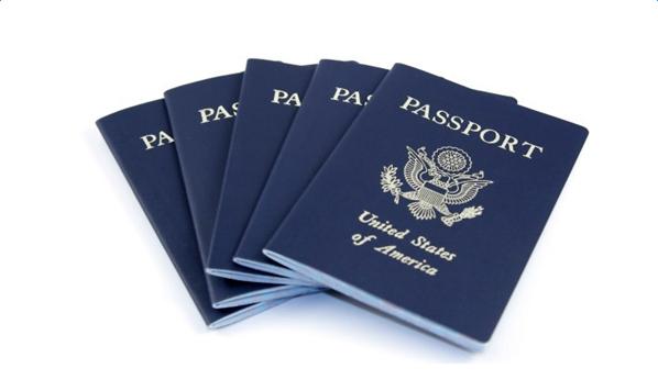 2017年赴美签证新规定